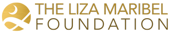 Liza Maribel Foundation